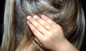 Κακοποίηση 8χρονης στη Ρόδο: Ξεσπάει η κόρη της 50χρονης κατηγορούμενης - «Δεν θέλω να την ξέρω»