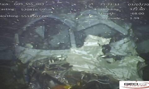 Εμιλιάνο Σάλα: Νέες αποκαλύψεις για την αεροπορική τραγωδία – Ο πιλότος είχε «απαγορευτικό»