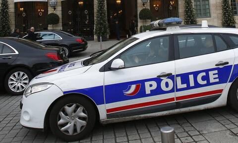 Συναγερμός στη Γαλλία: Αποκεφάλισαν άνδρα - Αναζητείται ύποπτος «πιθανώς οπλισμένος»
