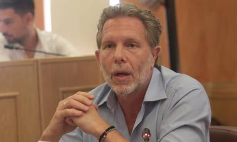 ΚΙΝΑΛ - Παπανδρέου: Οι αντιδράσεις των άλλων υποψηφίων – Γερουλάνος στο Newsbomb: Συνεχίζω στη μάχη
