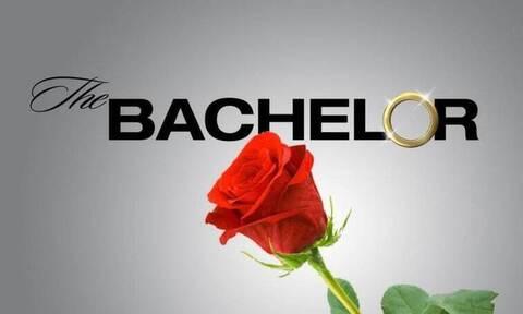 The Bachelor: Διέρρευσε η νικήτρια; Η φωτογραφία της Άννας Ζένιου με τον Αλέξη Παππά