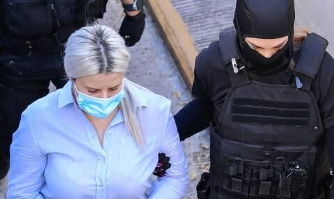 Έφη Κακαράντζουλα: «Ήταν μέσα στην τρελή χαρά μετά την επίθεση» λέει ο ξάδερφός της