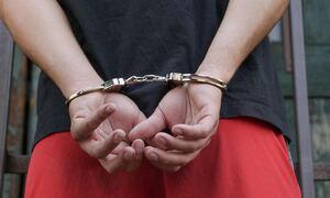 Φρικτή υπόθεση στη Ρόδο: Έστελνε σε 12χρονη χυδαία σεξουαλικά μηνύματα στο Facebook