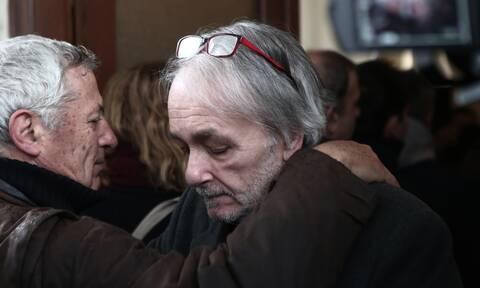 Σοφία Βόσσου για Ανδρέα Μικρούτσικο: Διασωληνώθηκε προληπτικά, πηγαίνει καλύτερα