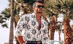 Ασημακόπουλος: «Με τον Λιάγκα είχαμε unfollow! Συναντηθήκαμε και δεν με χαιρέτησε» (Video)