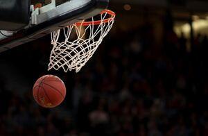 Αθλητισμός στην Ελλάδα: Στις σπουδές βρίσκεται το «κλειδί» για ένα πετυχημένο μέλλον