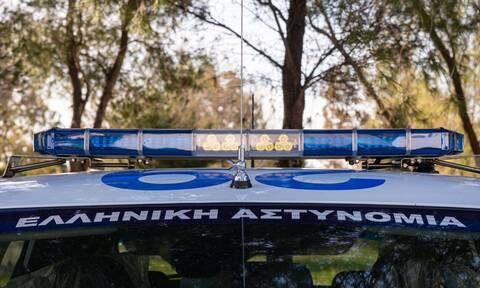 Πάτρα: Λήστεψαν και ξυλοκόπησαν γυναίκα οδηγό – Συγκλονίζει η μαρτυρία της 27χρονης
