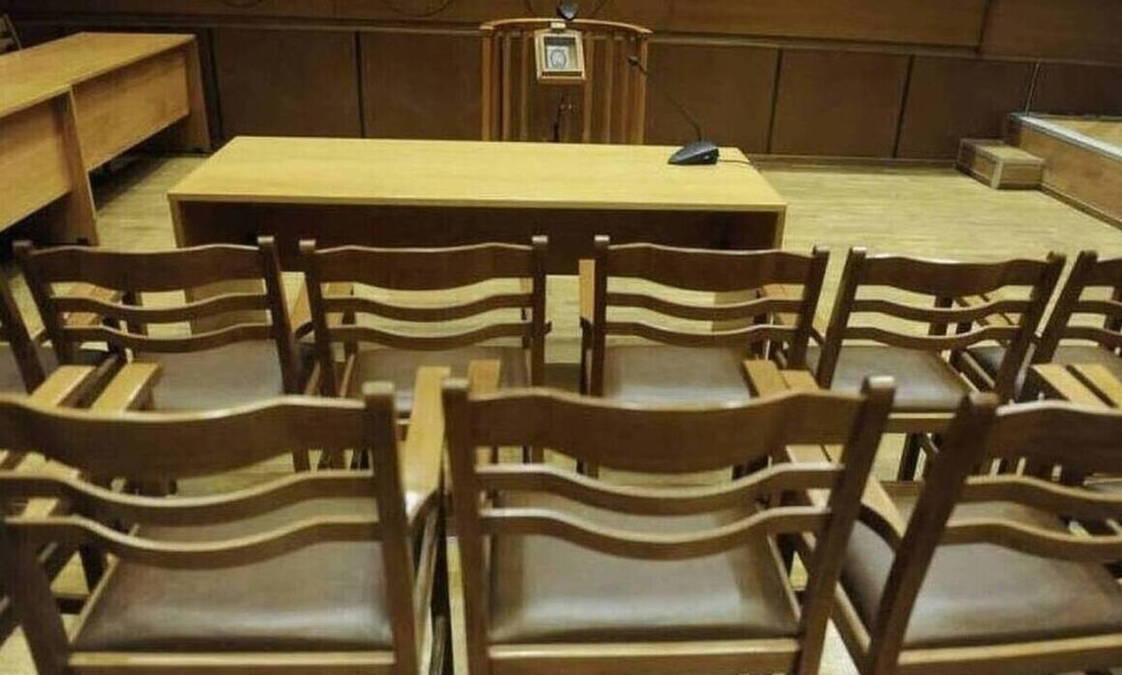 Θεσσαλονίκη: Στις 24 Νοεμβρίου προσδιορίστηκε η δίκη για την υπόθεση αρπαγής ανήλικης