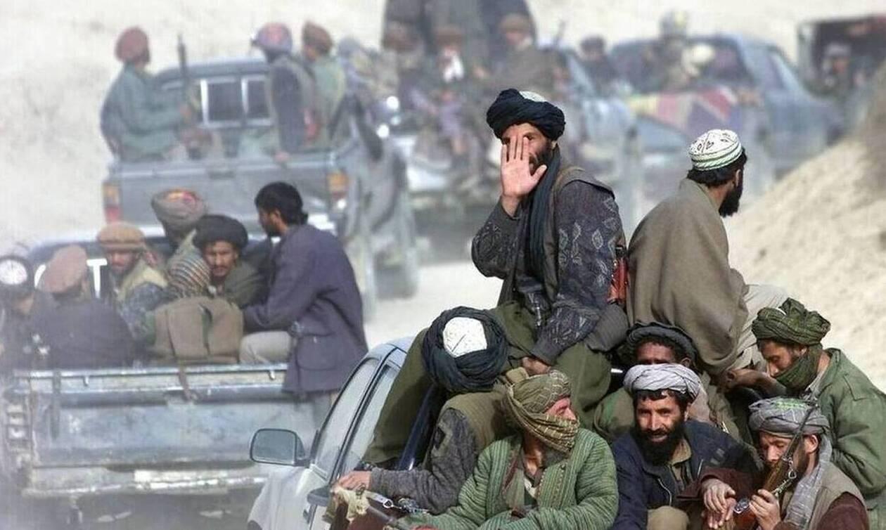 Αφγανιστάν: Οι Ταλιμπάν αποκεφάλισαν αθλήτρια βόλεϊ και δημοσίευσαν τις φωτογραφίες