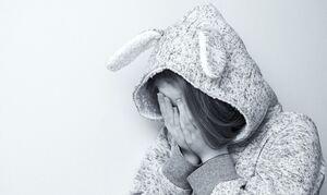 Βιασμός 8χρονης στη Ρόδο: «Δεν της έχω κάνει τίποτα», λέει η θεία που ομολόγησε την κακοποίηση