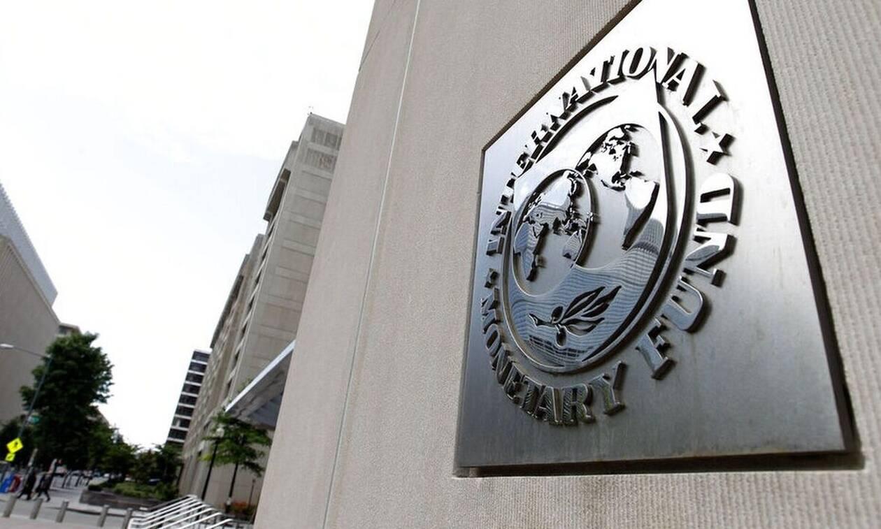 Σταϊκούρας: Το 2022 η τρίτη πρόωρη αποπληρωμή του δανείου του ΔΝΤ