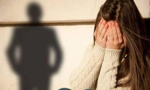 Ρόδος: Ντόμινο αποκαλύψεων για την κακοποίηση της 8χρονης- «Το έχει ξανακάνει» λέει η κόρη της θείας