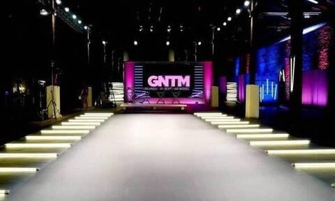GNTM spoiler: Μάθετε πρώτοι τα 5 μοντέλα που βρίσκονται στην τελική δεκάδα! (photos)