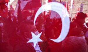 Απειλές της Τουρκίας σε Ελλάδα και Κύπρο: Απάντηση στο πεδίο αν παραβιαστεί η υφαλοκρηπίδα μας
