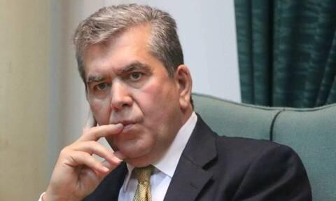 Μητρόπουλος στο Newsbomb.gr για αναδρομικά: «Ταφόπλακα» στα δώρα των συνταξιούχων του Δημοσίου