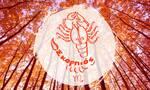 Μηνιαίες Προβλέψεις 23/10 - 22/11: Μήνας γεμάτος προκλήσεις, συγκρούσεις κι ανατροπές