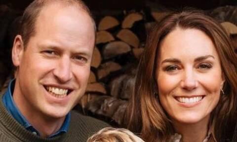 William-Kate: To επόμενο βήμα που θα φέρει νέα μάχη με τους Sussex