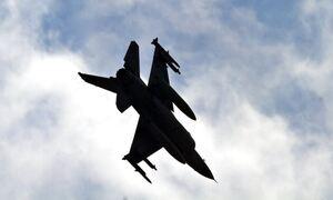 ΗΠΑ: Επιστολή βουλευτών στον Μπλίνκεν - «Μη αποδεκτή η πώληση F-16 στην Τουρκία»