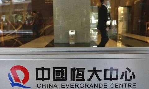 Evergrande: Νέα «επιδημική» κρίση στην αγορά ακινήτων ή αλλιώς μια κινέζικη Lehman Brothers;