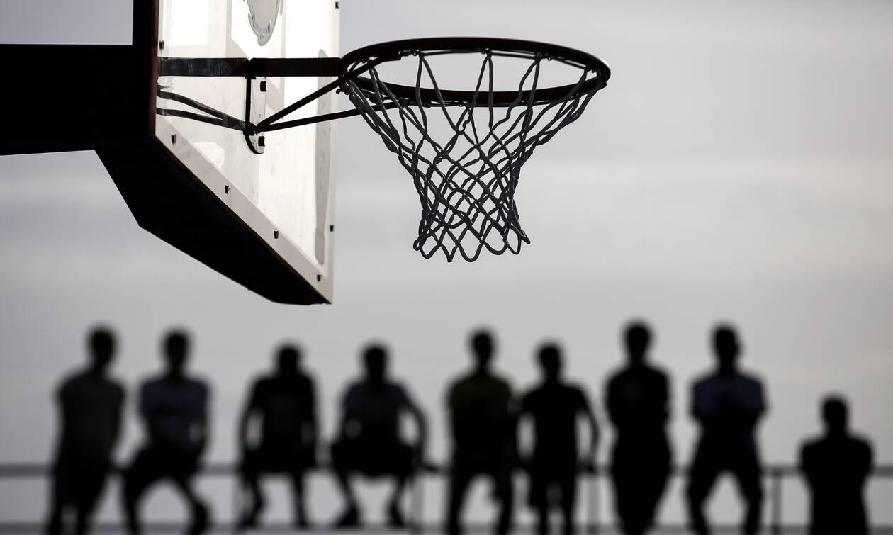 Επαφές NBA με τη FIBA για τη δημιουργία Ευρωπαϊκής Περιφέρειας - «Εκτός παιχνιδιού» η Euroleague