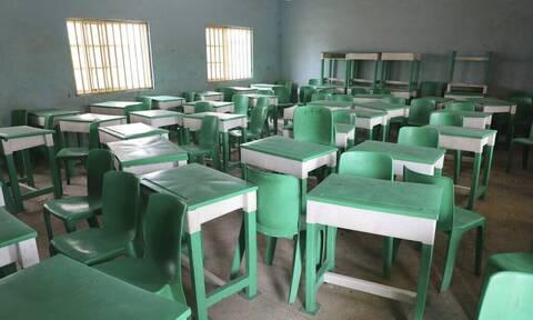 Νιγηρία: Ελεύθεροι οι 30 μαθητές που είχαν απαχθεί πριν από τέσσερις μήνες