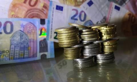Ο «δεκάλογος» για τις γονικές παροχές και το αφορολόγητο των 800.000 ευρώ