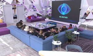 Big Brother: Κέρδισε το βέτο και έφερε ανατροπές – Αυτοί είναι οι υποψήφιοι προς αποχώρηση (video)