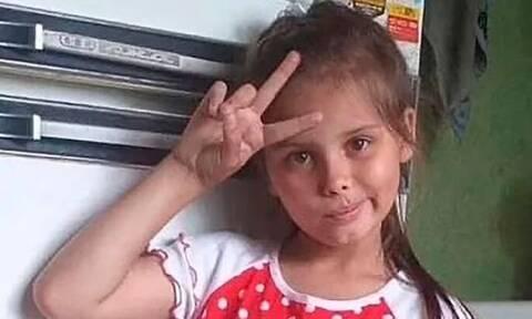 Ρωσία: Άγριο έγκλημα - Δασκάλα απήγαγε, βασάνισε και σκότωσε 9χρονη μαθήτριά της