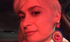 Άλεκ Μπάλντουιν: Ποια ήταν η 42χρονη Χαλίνα Χάτσινς που σκοτώθηκε στην ταινία «Rust»
