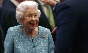 Βασίλισσα Ελισάβετ: Πώς είναι η υγεία της μετά τη νύχτα στο νοσοκομείο