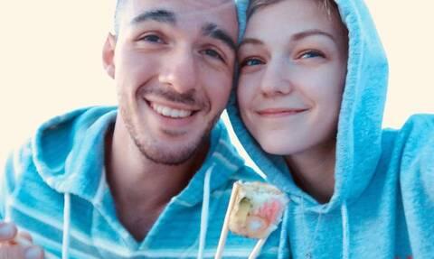 Γκάμπι Πετίτο: Τα 4 «καυτά» ερωτήματα για τους γονείς του συντρόφου της που βρέθηκε νεκρός σε βάλτο