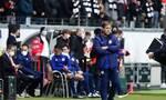 Ολυμπιακός: Το... αλλάζει ο Μαρτίνς - Τι ετοιμάζει για ΠΑΟΚ ο Πορτογάλος (photos)