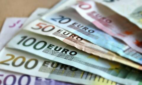 Απίστευτη απάτη στη Χαλκιδική: Ζήτησαν να ελέγξουν τα χρήματα 88χρονης για… κορονοϊο – Πήραν €1.750