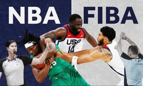 Euroleague: Διευκρινήσεις για τη «βόμβα» που θα αλλάξει το ευρωπαϊκό μπάσκετ