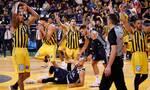 Basket League: Ο κορονοϊός «χτύπησε» τον Άρη - Πρόβλημα πριν την ΑΕΚ