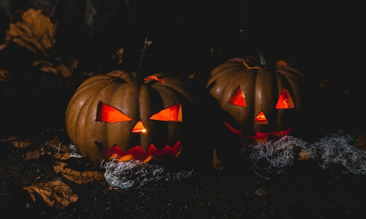 Halloween: Τα 5 πιο τρομακτικά τραγούδια όλων των εποχών