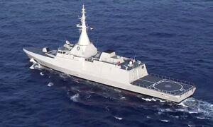 Κορβέτες: Νέα «ναυμαχία» στη Μεσογείων! «Σφήνα» Ιταλών και Ολλανδών – Φαβορί οι Γάλλοι με τις GoWind