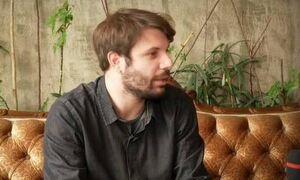 Πάρης Σκαρτσολιάς: Η τρομερή απώλεια και η είδηση που οδήγησε την οικογένειά του να κάνει μήνυση