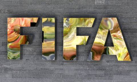 FIFA: «Άκυρο» των ευρωπαϊκών Λιγκών σε Μουντιάλ κάθε δύο χρόνια