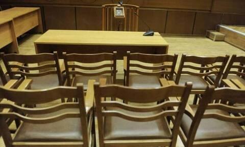 Αποκλειστικό: Συζητήθηκε η αγωγή Ηλιάκη, Παπαγεωργίου κατά Καλλίτση - Οι απολογίες
