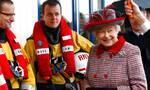 Βασίλισσα Ελισάβετ: 10 πράγματα που δεν πρέπει να κάνεις αν τη συναντήσεις