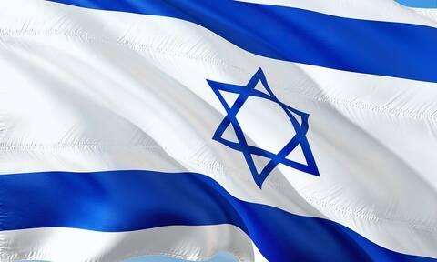 Ισραήλ: Χαρακτήρισε 6 παλαιστινιακές ΜΚΟ «τρομοκρατικές οργανώσεις»- Εξηγήσεις ζητούν οι ΗΠΑ