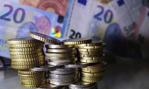 Συντάξεις Νοεμβρίου 2021: Πότε πληρώνονται - Οι ημερομηνίες για όλα τα Ταμεία