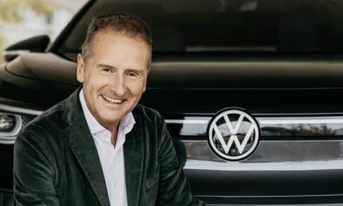 H VW ζητά… συμβουλές από τον Elon Musk!
