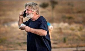 Άλεκ Μπάλντουιν: Συμπληρώνεται το παζλ- Ο βοηθός σκηνοθέτη, η άπειρη 20χρονη και το θανάσιμο λάθος