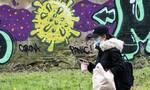 Κορονοϊός: Η παραλλαγή Δέλτα Plus μπορεί να είναι πιο μεταδοτική απο τη Δέλτα λένε Βρετανοί ειδικοί