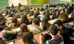 Μετεγγραφές φοιτητών 2021: Ξεκινούν τη Δευτέρα (25/10) οι αιτήσεις