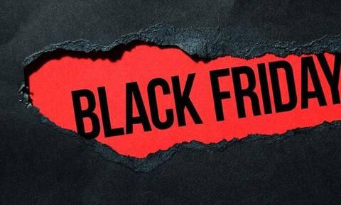 Black Friday και Cyber Monday 2021: Πότε «πέφτουν» - Τι πρέπει να προσέχουν οι καταναλωτές