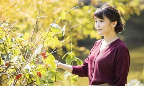 Ιαπωνία: Όλα έτοιμα για τον γάμο της πριγκίπισσας Μάκο με κοινό θνητό - Γιόρτασε τα 30α της γενέθλια