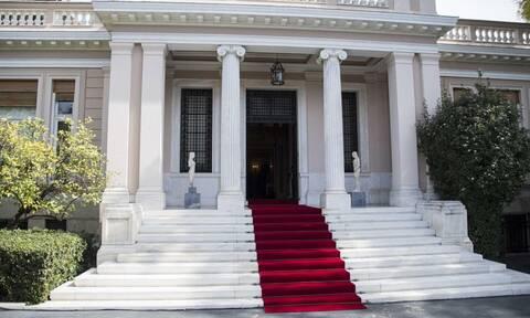 Οι τρεις «πυλώνες» που θα κρίνουν την πολιτική αντιμετώπισης της ακρίβειας...